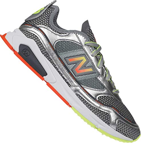 New Balance MSXRCSNB, Running Shoe Mens, Gris