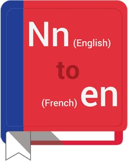 Best english to french dictionary app Reviews