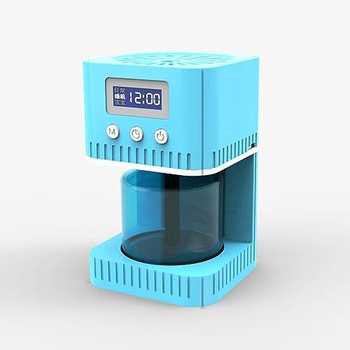 Moustique Lampe électrique Anti-Moustique Intérieur 24 V Bébé Répulsif Anti-Moustique Anti-Moustique Artefact Moustique électrique Type Plug-in
