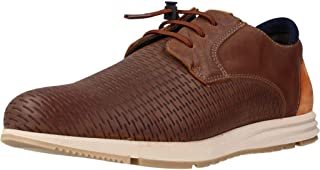 Cetti Bombay Chaussures Ville Homme