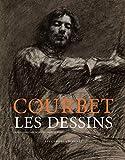 Gustave Courbet - Les dessins