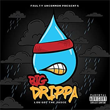Big Drippa