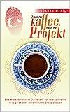 Zuerst der Kaffee,...image