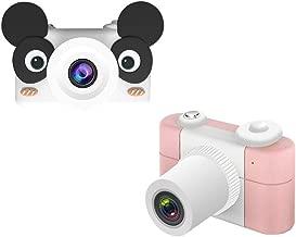 1080P HD Smart Wireless WiFi Security PIR Camera Doorbell Naroote Video Doorbell Oro 1
