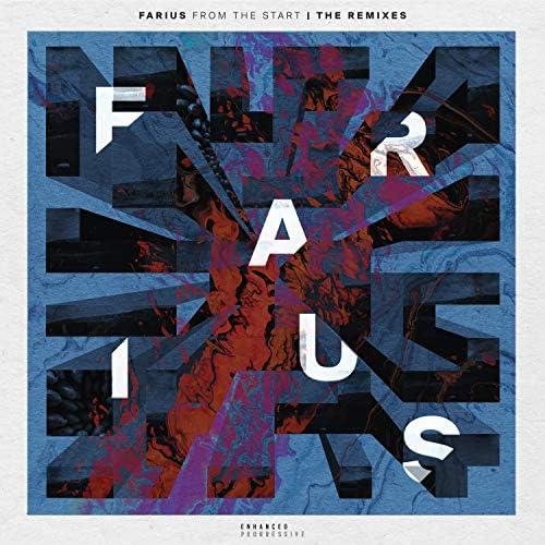 Farius