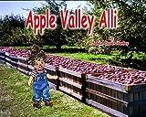 Apple Valley Alli
