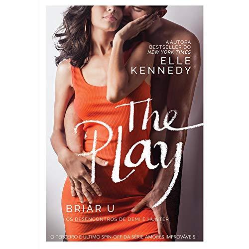 The Play: Os desencontros de Demi e Hunter: 3