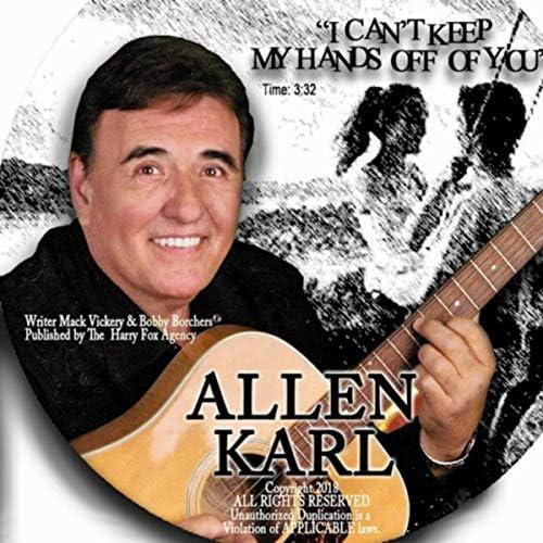 Allen Karl