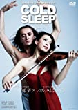 COLD SLEEP[DVD]