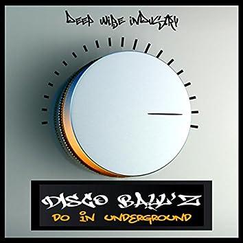 Do In Underground