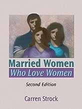 Best gay married woman Reviews