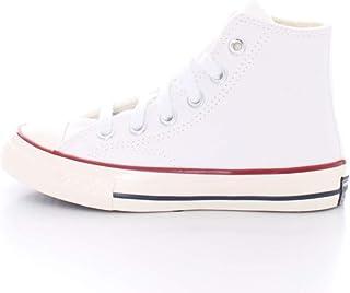 Amazon.it: Converse Bianche - Sneaker casual / Sneaker e scarpe ...