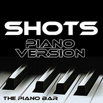 Shots (Piano Version)