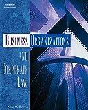 Cheap Textbook Image ISBN: 9781401870836