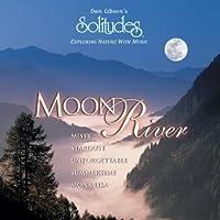 Moon River[ムーンリバー]