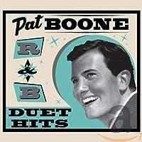 R&b Duet Hits