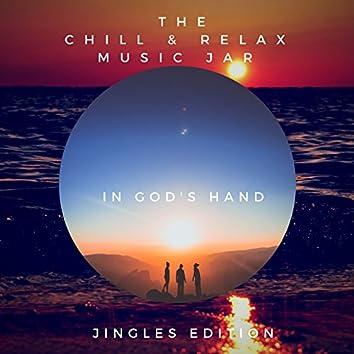 In God's Hand (Jingles)