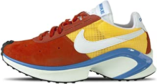 Usual fingir coser  Amazon.es: zapatillas running - Nike
