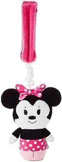 HMK Hallmark itty bittys Disney Minnie Mouse Stroller Accessory