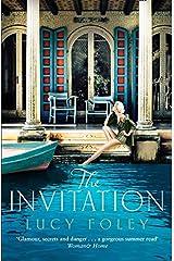 INVITATION- PB (171 POCHE) Paperback