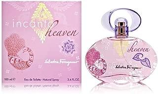 Best perfume incanto heaven Reviews
