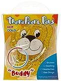 TheraPearl perrito caliente Pals/Calor Paquete