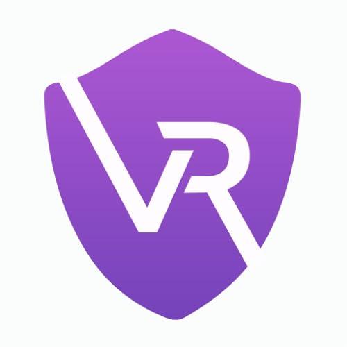 BackySoft -  VPN Software & VPN