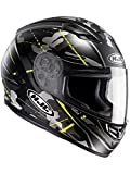 Hjc Motorradhelm Cs-15 Songtan Grun (Medium , Grun)
