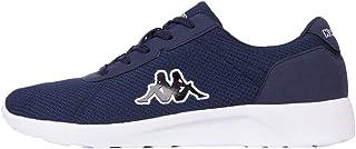 Kappa Unisex TUNES Sneaker