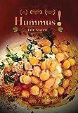 Hummus The Movie [Edizione: Stati Uniti] [Italia] [DVD]