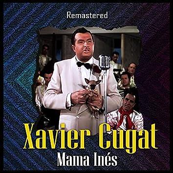Mama Inés (Remastered)