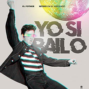 Yo si Bailo