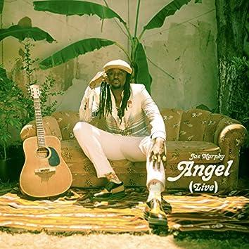 Angel (Live)