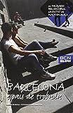 Barcelona. Espais De Trobada