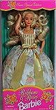 MATTEL BARBIE poupée RIBBONS AND ROSES, rubans et fleurs, 1994