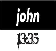 Best john 6 verse 35 Reviews