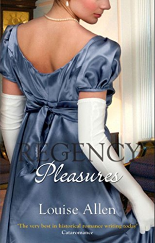 Regency Pleasures: A Model Débutante (Regency, Book 62) / The Marriage Debt (English Edition)