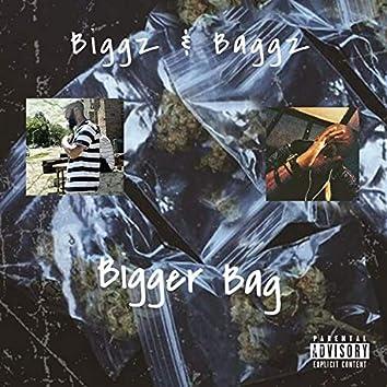 Bigger Bag