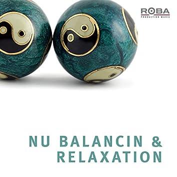 Nu Balancin & Relaxation