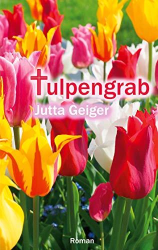 Tulpengrab