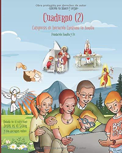 Los Mejores Cristianismo – Guía de compra, Opiniones y Comparativa del 2021 (España)