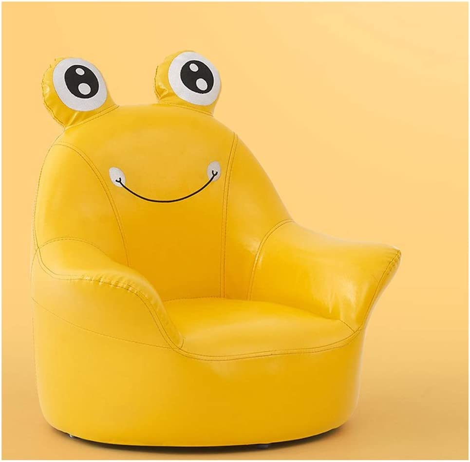 WEIDA Super beauty product restock quality Super special price top Safety Children's Chair Lazy Home Sofa Kindergarten Comfor
