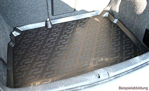 AD Tuning GUP0120102060500 Kofferraumwanne fahrzeugspezifisch