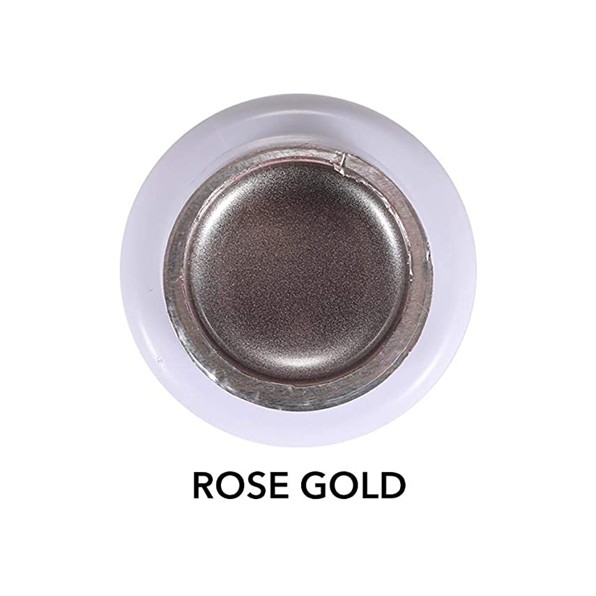 可能にするマークされた導入するネイルグルー ジェルネイルグルー 金属ネイルグルー ネイル塗装グルー ミラーメタル塗装プラスチックプルラインネイルポリッシュラバープルライン花和風ネイル光線療法6色