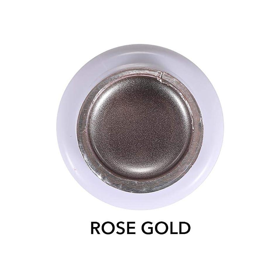 敬慢水分ネイルグルー ジェルネイルグルー 金属ネイルグルー ネイル塗装グルー ミラーメタル塗装プラスチックプルラインネイルポリッシュラバープルライン花和風ネイル光線療法6色