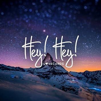 Hey Hey