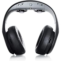 Deals on Avegant Glyph AG101 Personal Theater Video Headset