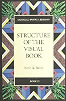 Structure of the Visual Book