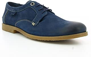 efe5d7248e33c7 Amazon.fr : Kickers - Chaussures homme / Chaussures : Chaussures et Sacs