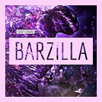 Barzilla